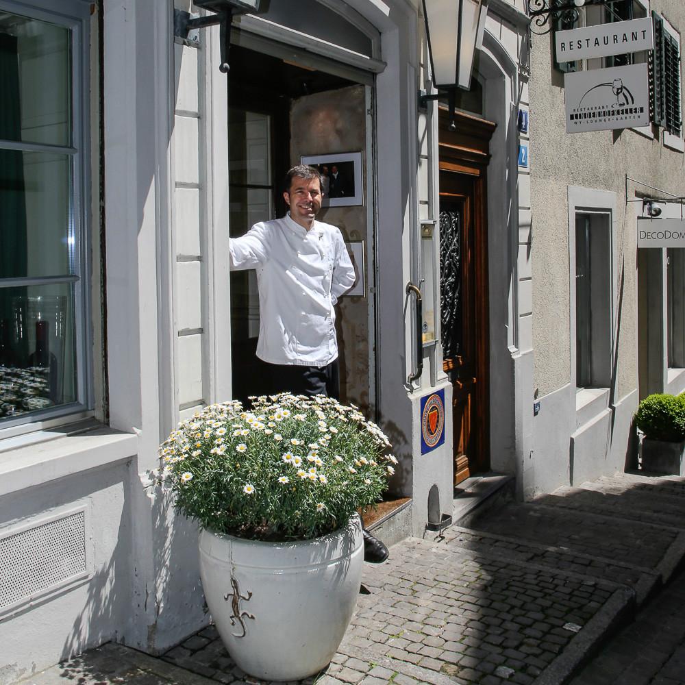 Lindenhofkeller-Restaurant-Wein-Zuerich-5