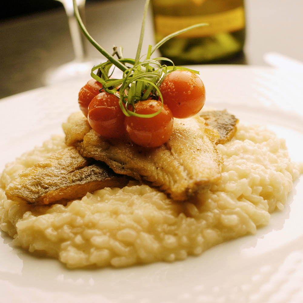 miracle-italiener-restaurant-zuerich-2