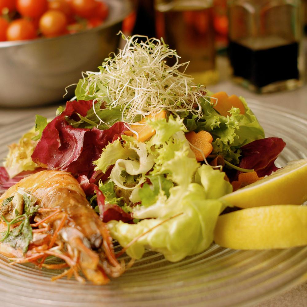 miracle-italiener-restaurant-zuerich-4