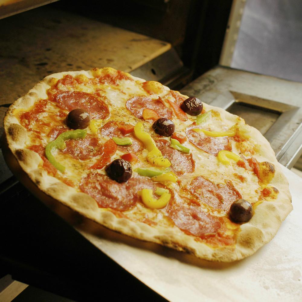 miracle-italiener-restaurant-zuerich-5