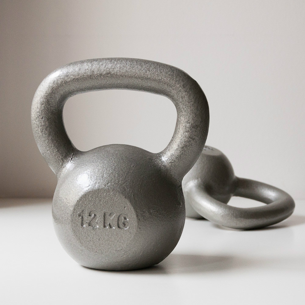 stefan-vetter-fitness-coach-training-zuerich-1