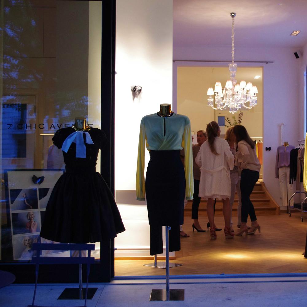 7-Chic-Avenue-Mode-0-Store