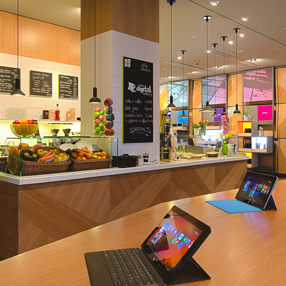 Digital-Eatery-Microsoft-Cafe-Berlin-2