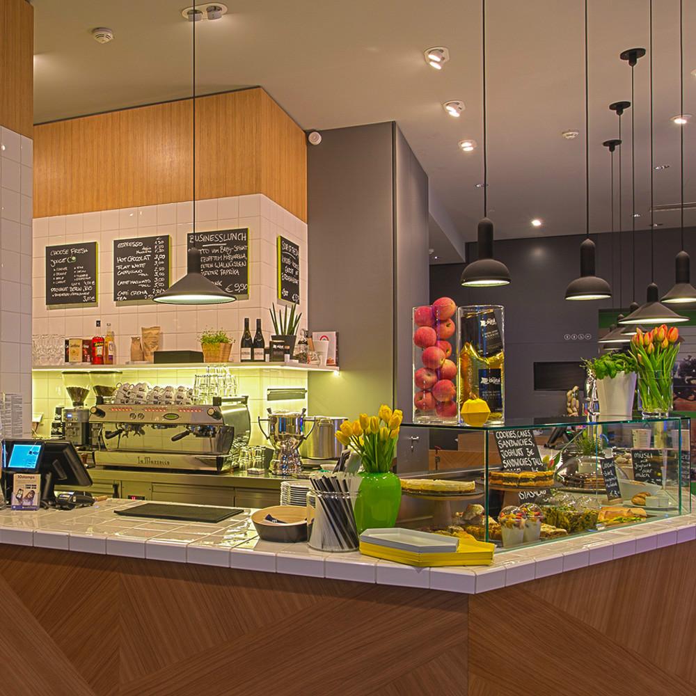 Digital-Eatery-Microsoft-Cafe-Berlin-3
