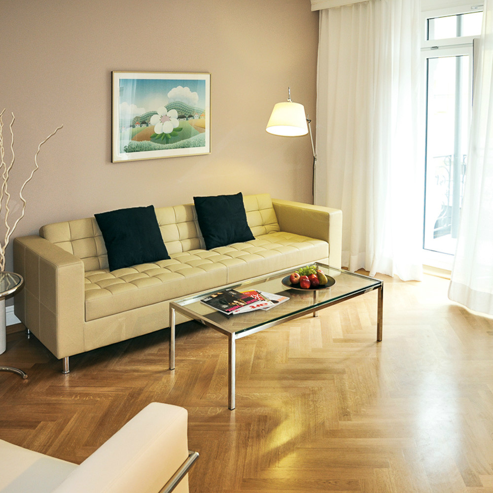 AAS-Relocation-Apartments-Zuerich-2
