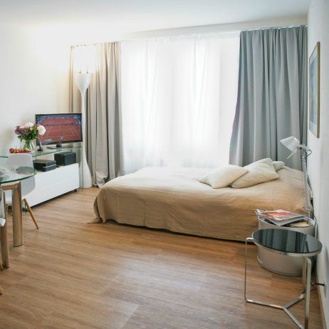 AAS-Relocation-Apartments-Zuerich-7