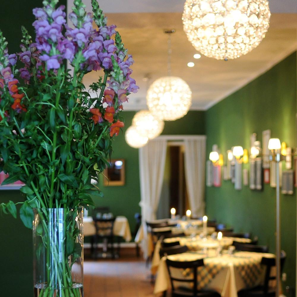 Anabels KitchenBerlin15.04.2011