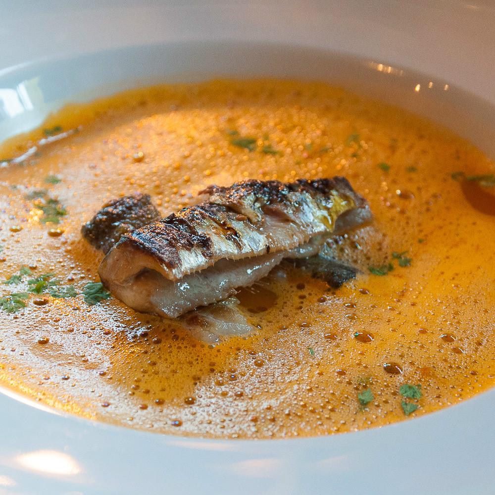 anabelas-Kitchen-Restaurant-Portugiese-Berlin-5