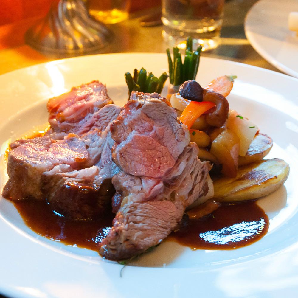 anabelas-Kitchen-Restaurant-Portugiese-Berlin-7