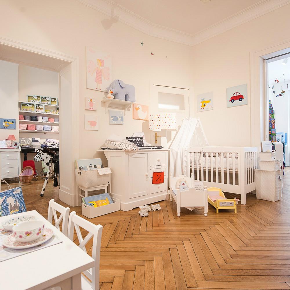Baby-Manufactur-Kinder-Moebel-Berlin-1