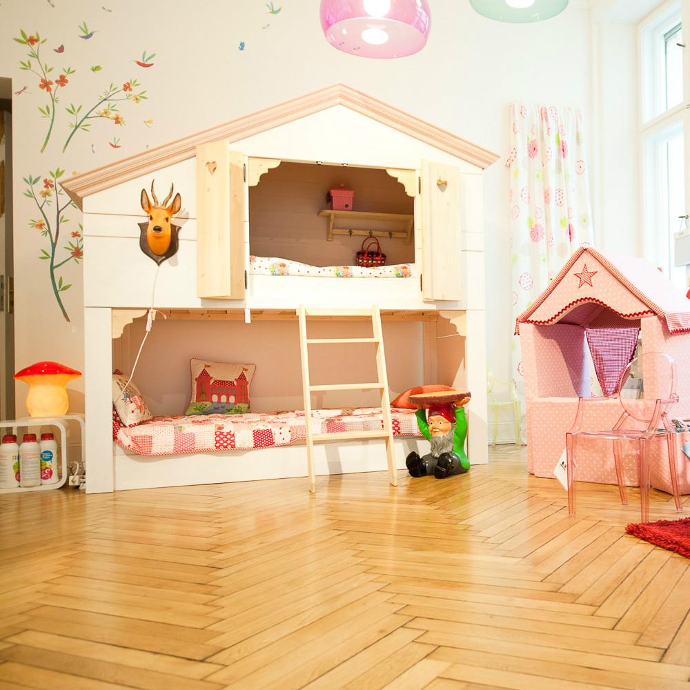 Baby-Manufactur-Kinder-Moebel-Berlin-2