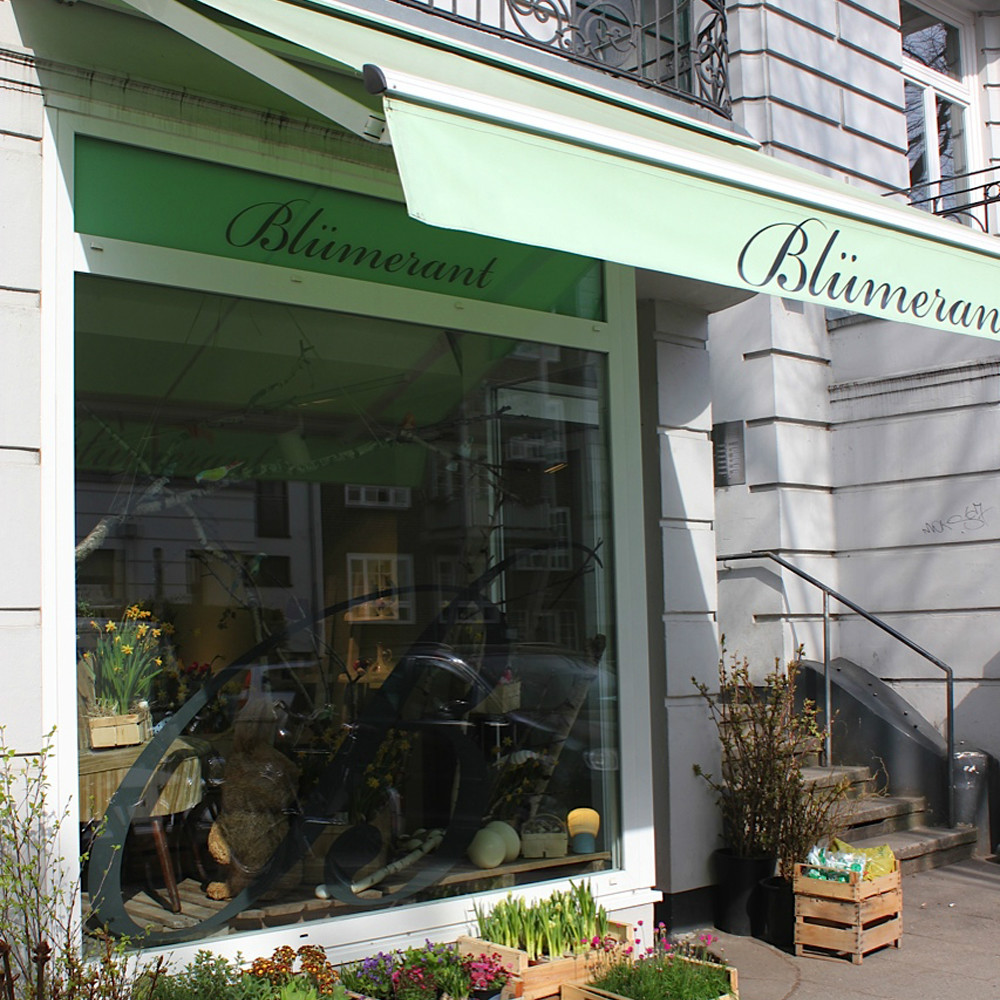 Bluemerant_Schaufenster