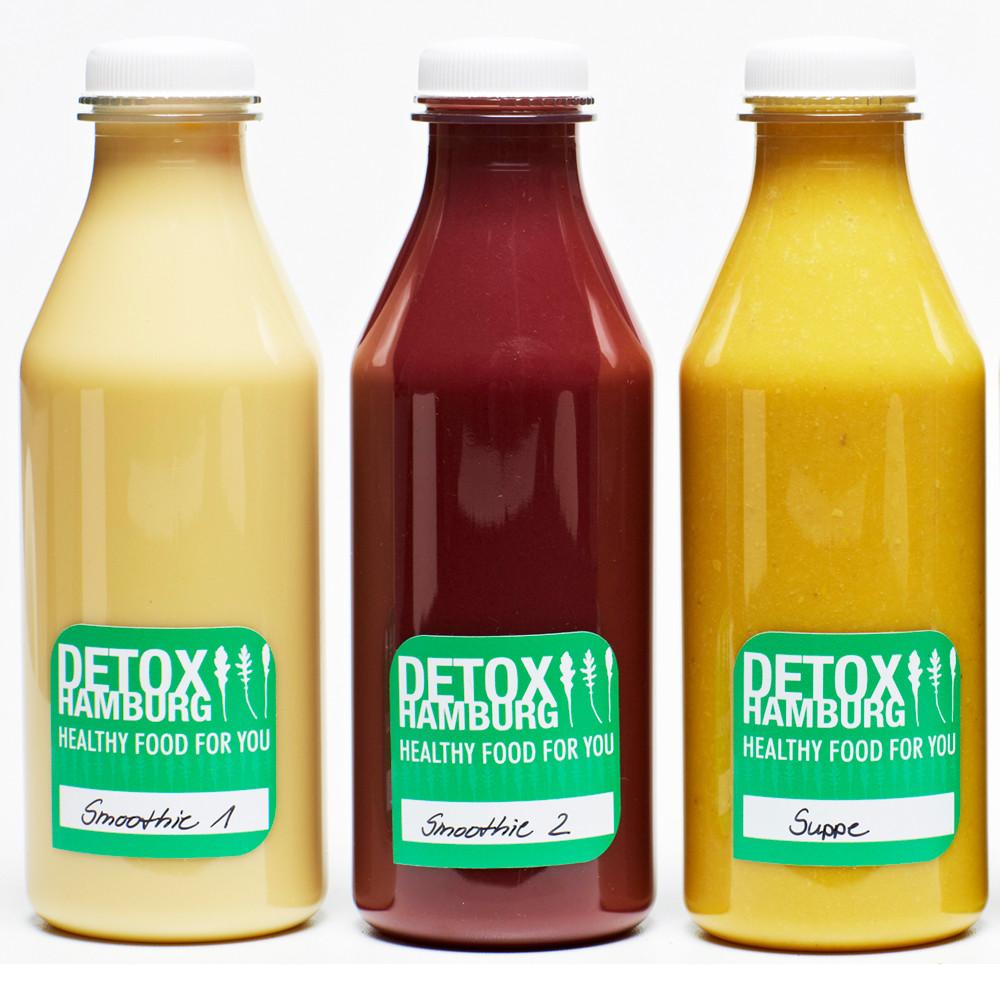 Detox-Hamburg-3-Tage-Kur