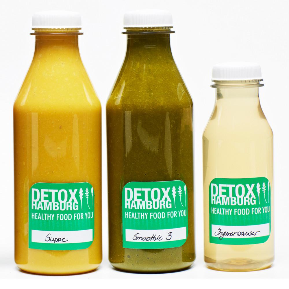 Detox-Hamburg-Entgiften mit Saeften