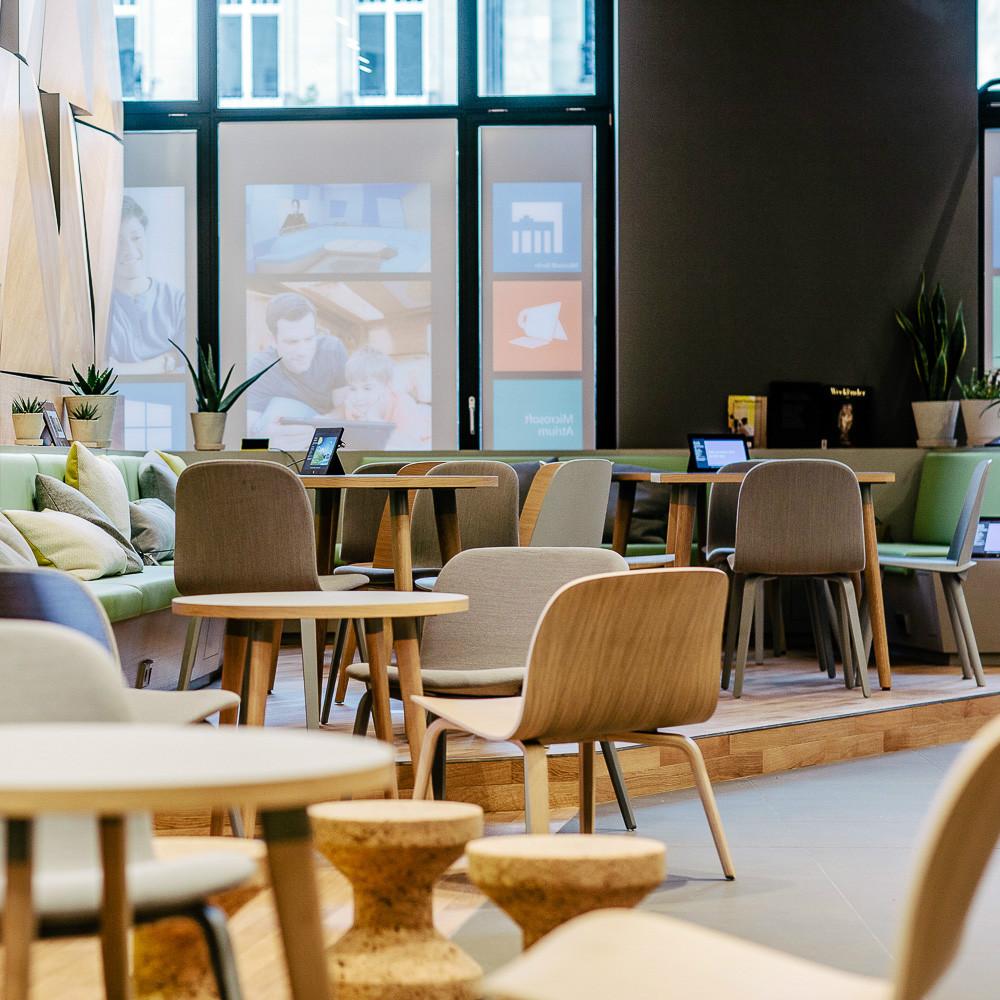 Digital-Eatery-Microsoft-Cafe-Berlin-1-2