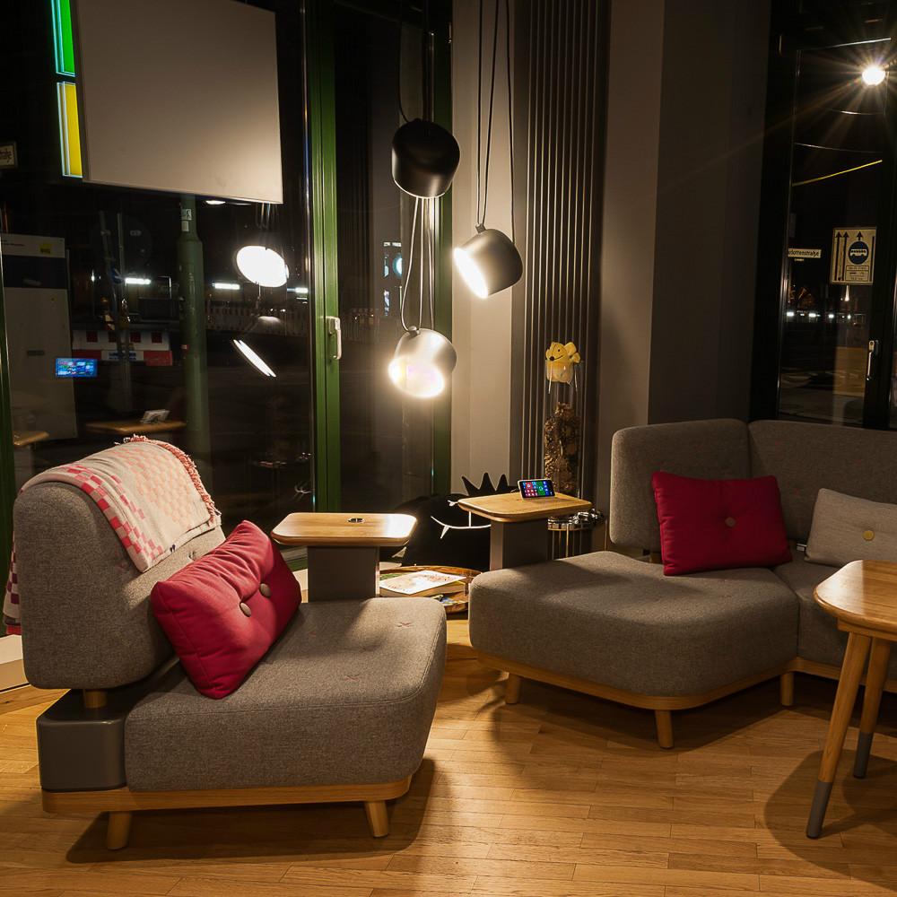 Digital-Eatery-Microsoft-Cafe-Berlin-1