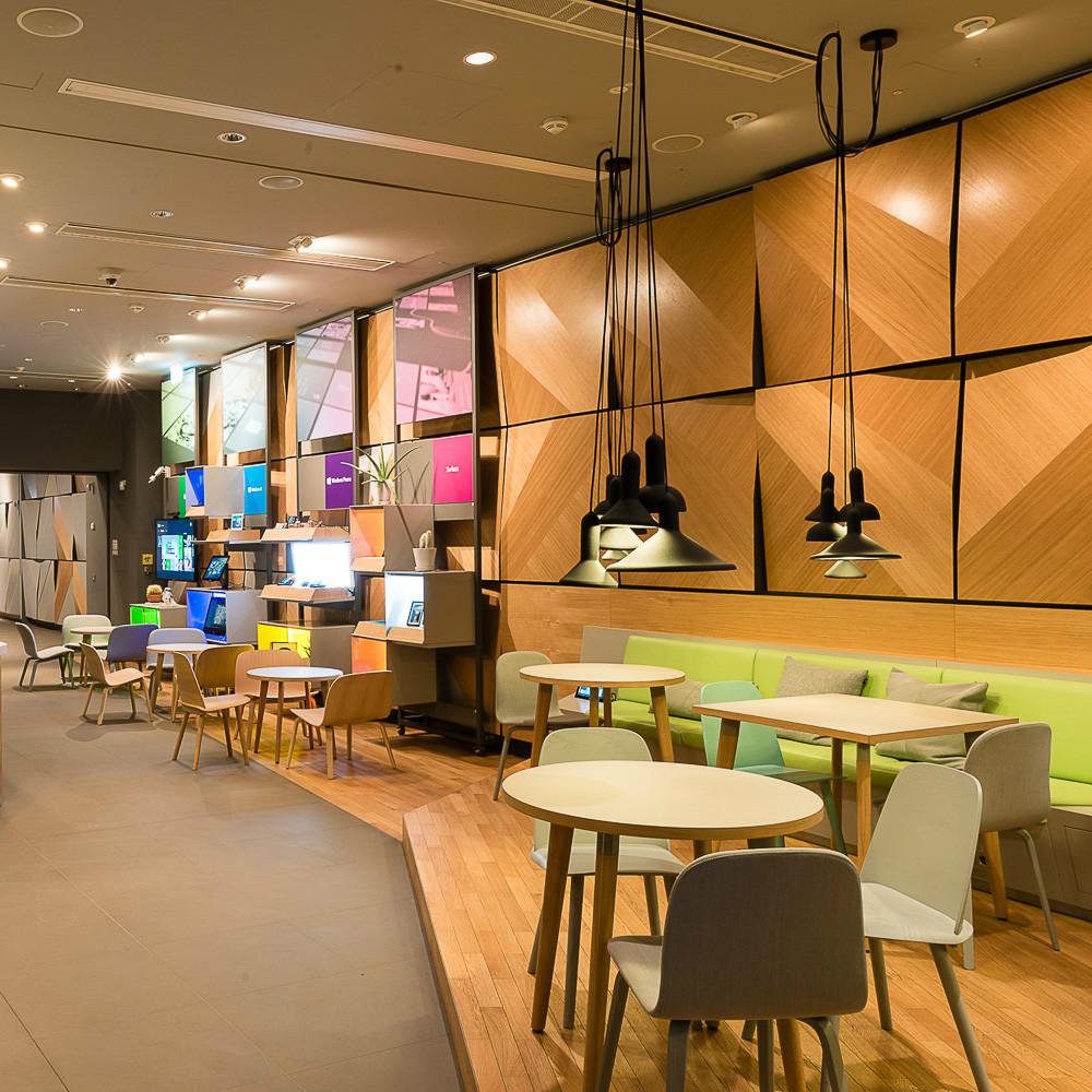 Digital-Eatery-Microsoft-Cafe-Berlin-2