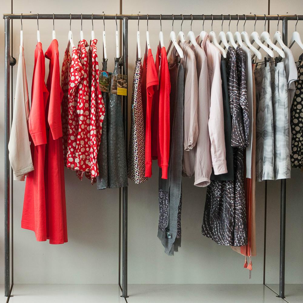 Esther-Thomas-Fashion-Mode-Masskonfektion-Berlin-6