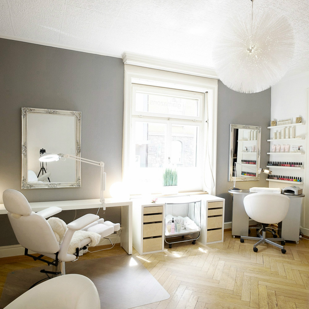 Glamazons-Beauty-Manikuere-Coiffeur-Zuerich-4