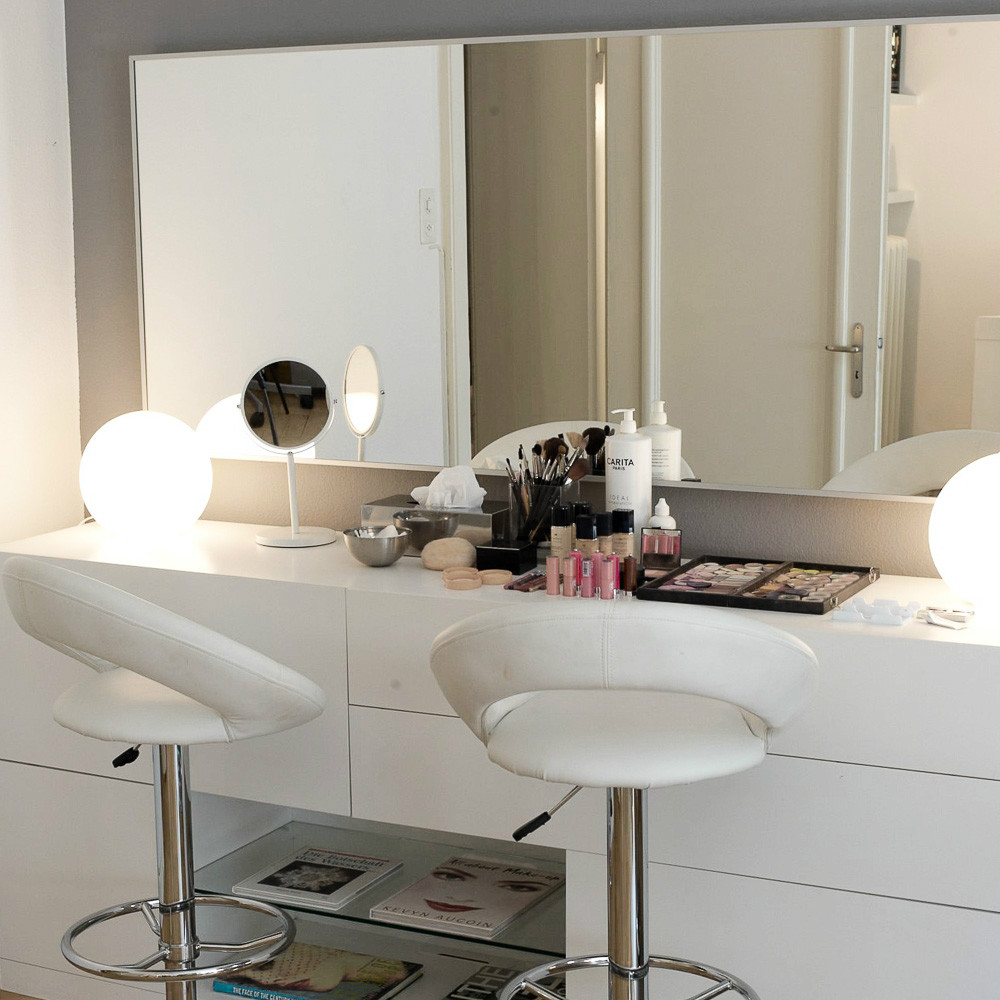 Glamazons-Beauty-Manikuere-Coiffeur-Zuerich-7