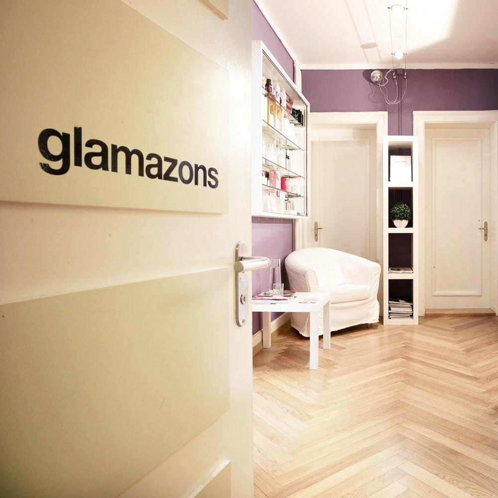 Glamazons-Beauty-Manikuere-Coiffeur-Zuerich-8