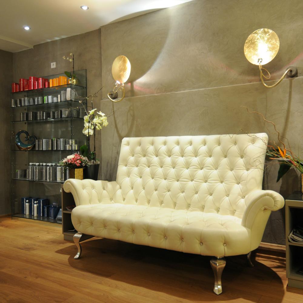 HautKultur-poeseldorf-Lounge