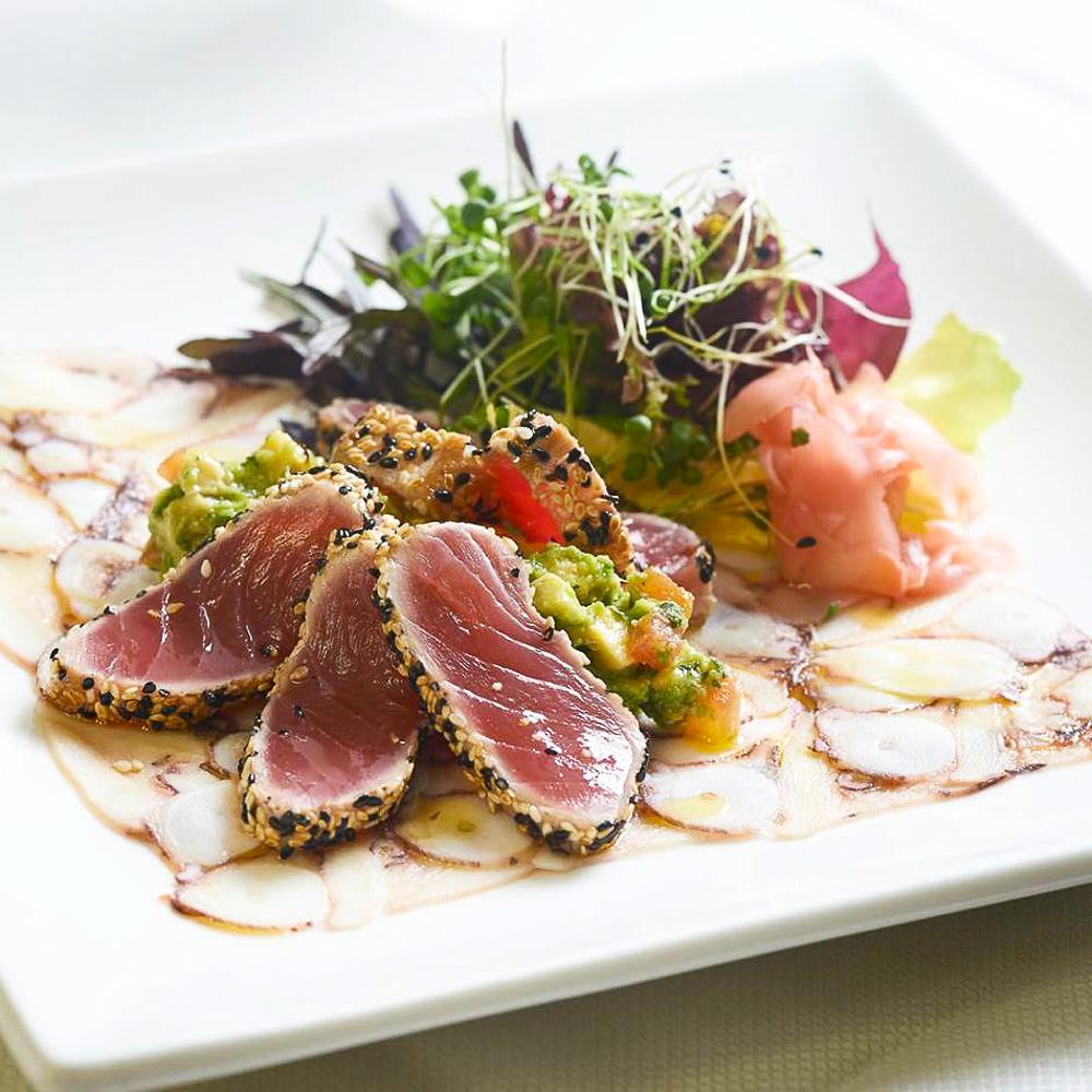 Lindenhofkeller-Restaurant-Wein-Zuerich-3
