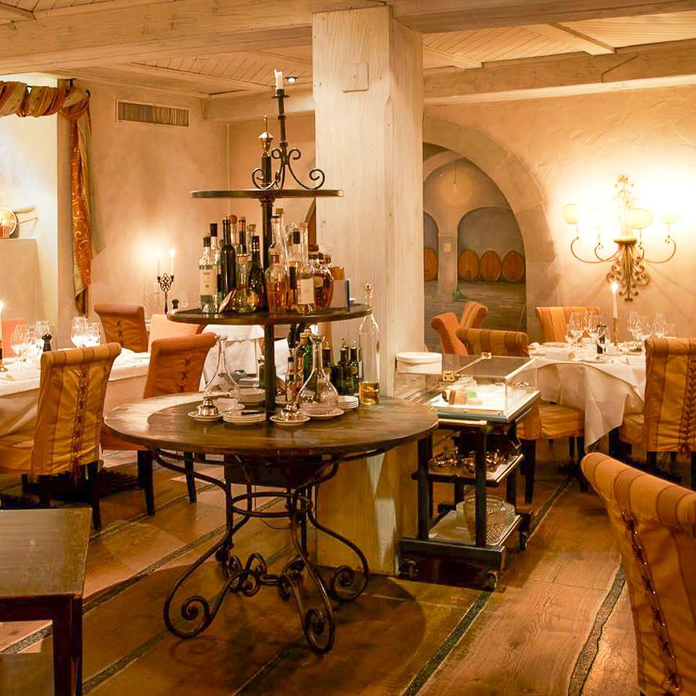 Lindenhofkeller-Restaurant-Wein-Zuerich-6