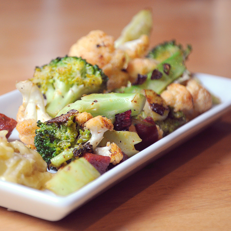 Paleo-Rezept-Trierscheid-Broccoli