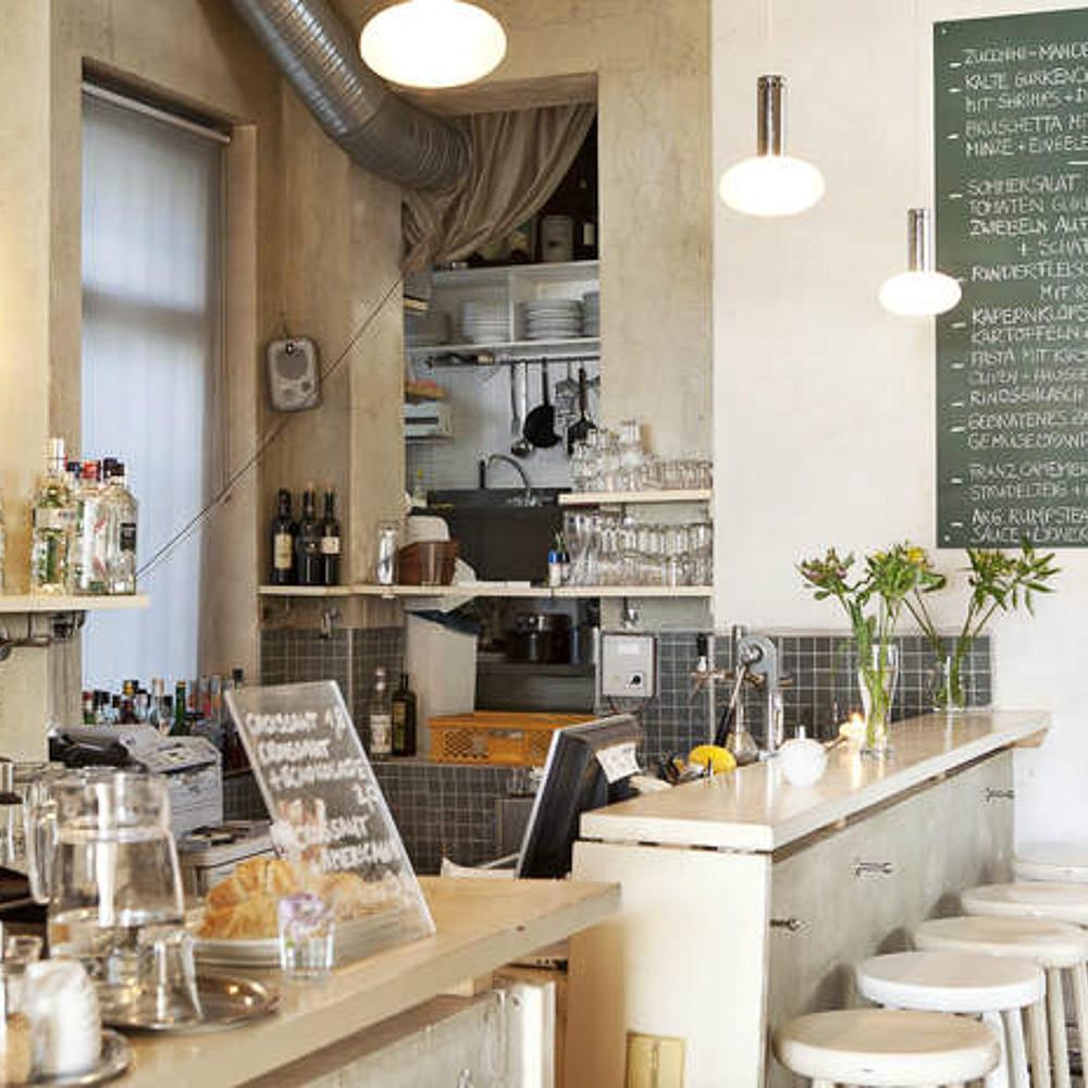 Raja-Jooseppi-Cafe-Berlin-Mitte-5