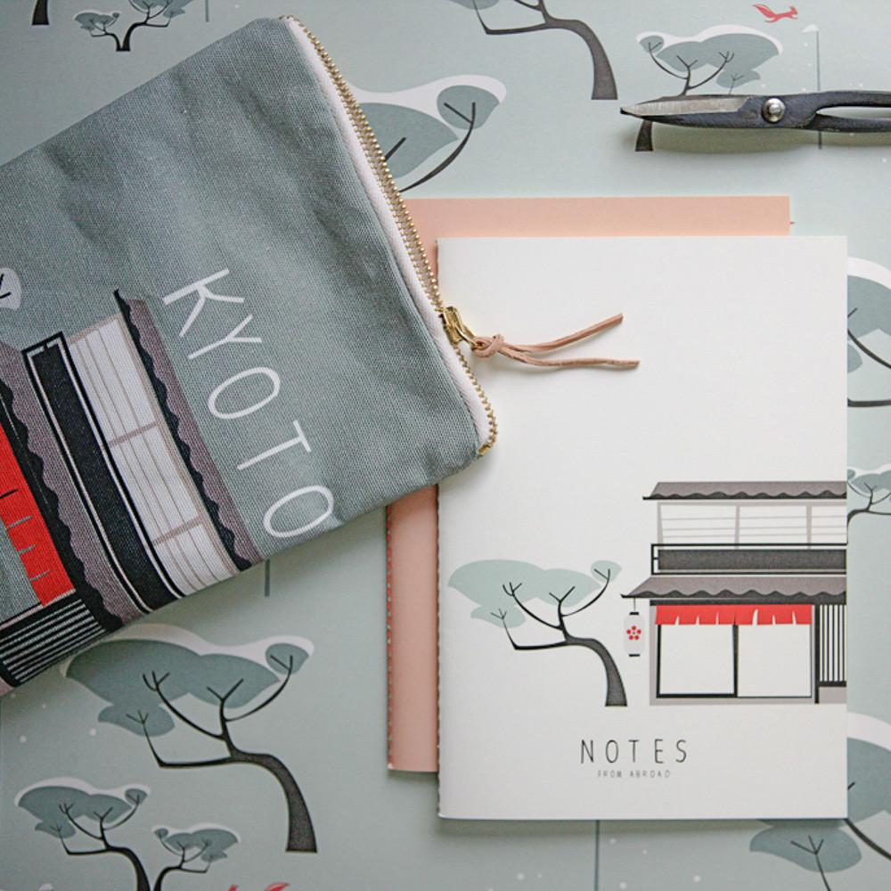 Skrive-Online-Shop-Papierwaren--1