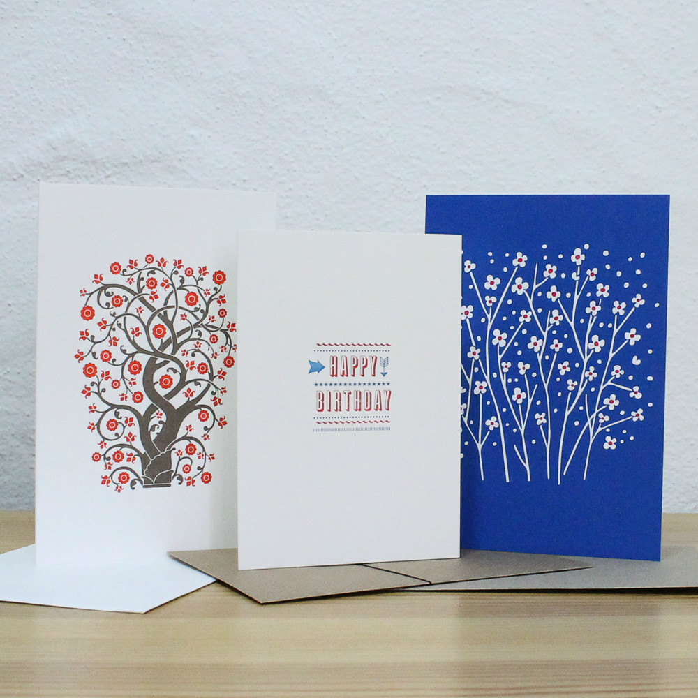 Skrive-Online-Shop-Papierwaren--2