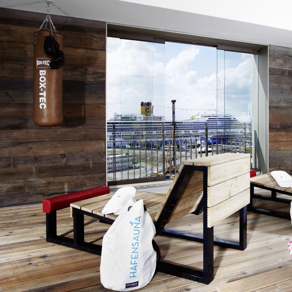 25h-HafenCity-Hafen-Sauna