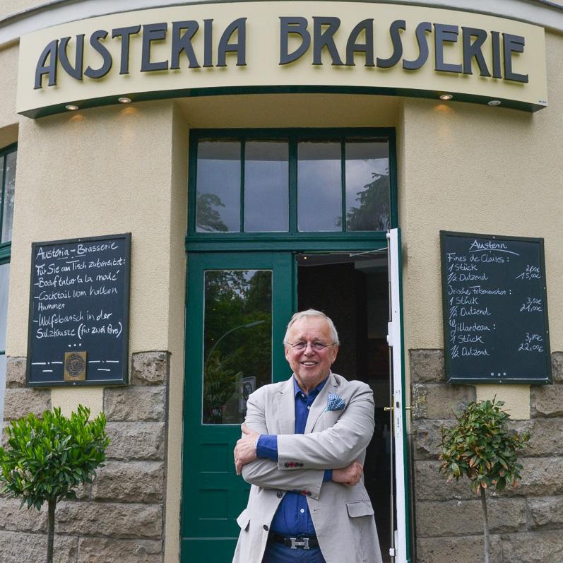 austeria-brasserie-1