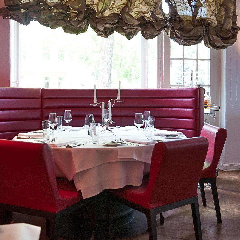 Austeria-Brasserie-Berlin-Grunewald-2