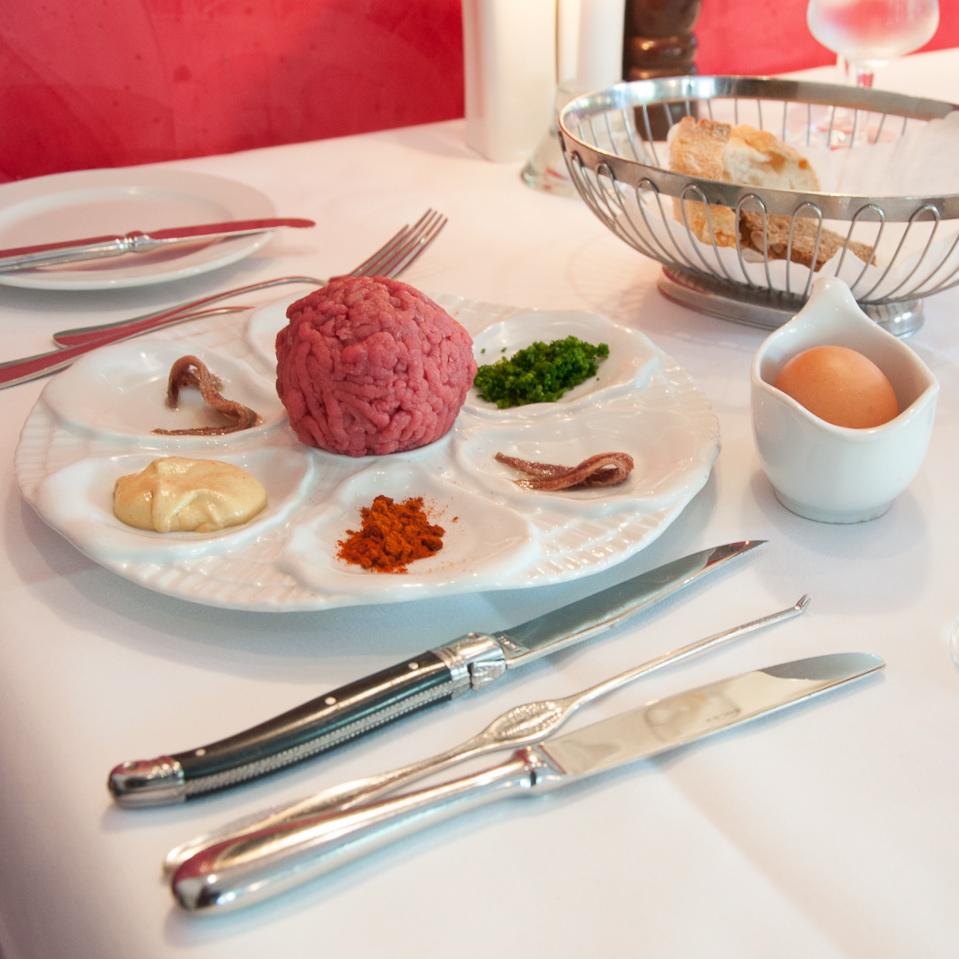 Austeria-Brasserie-Berlin-Grunewald-4