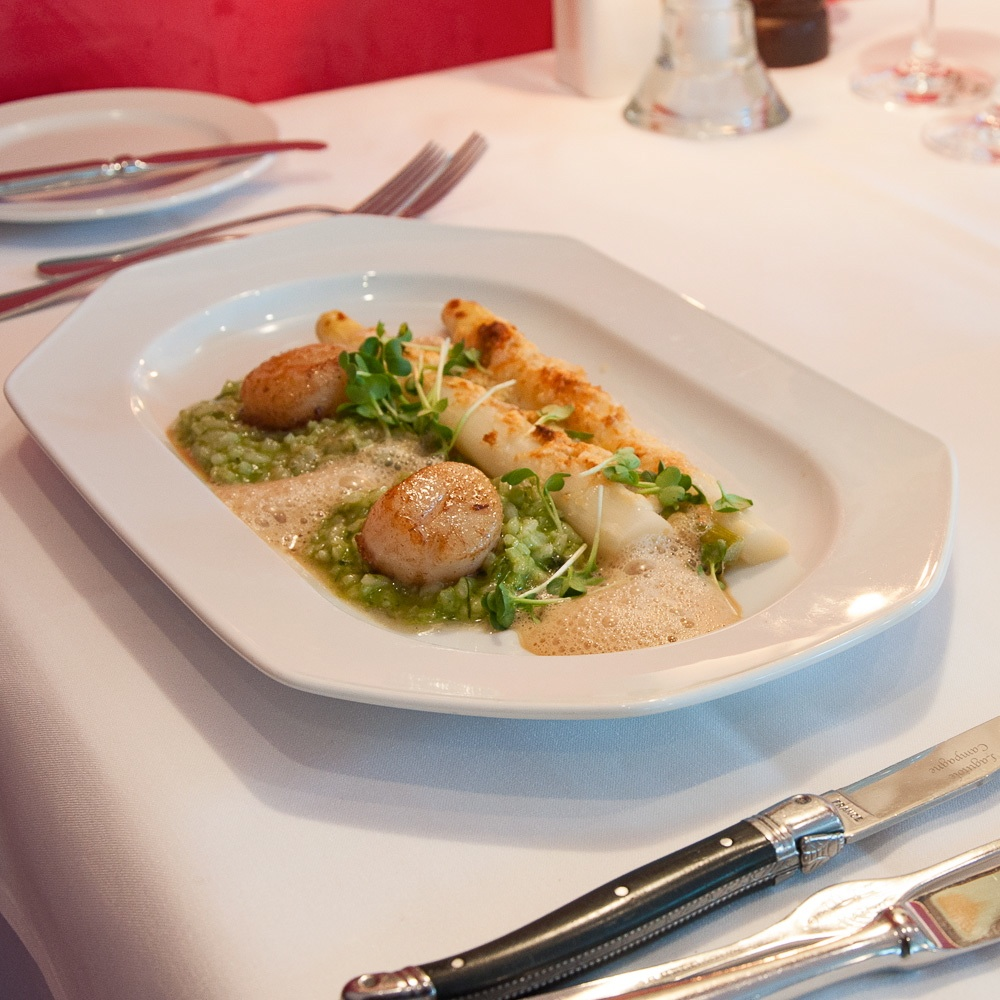Austeria-Brasserie-Berlin-Grunewald-5