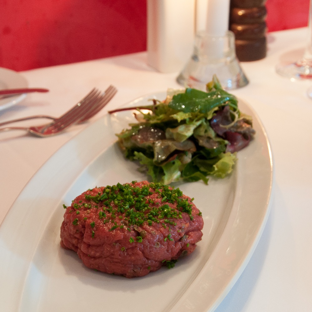 Austeria-Brasserie-Berlin-Grunewald-6