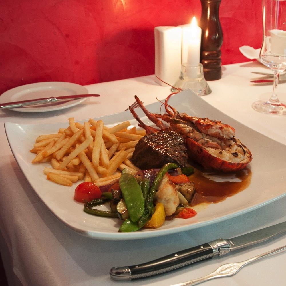 Austeria-Brasserie-Berlin-Grunewald-7