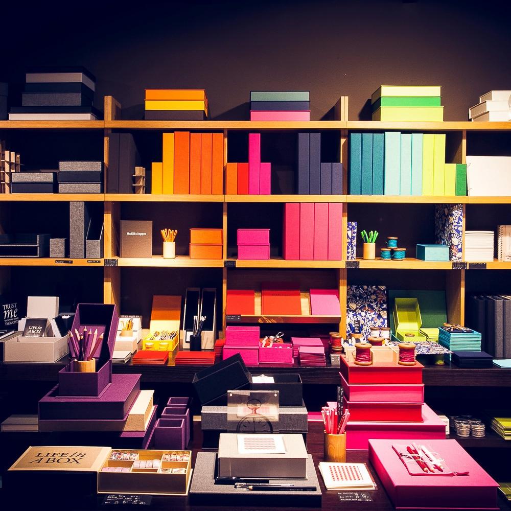 Bookbinders-Schreibwaren-Zuerich-4