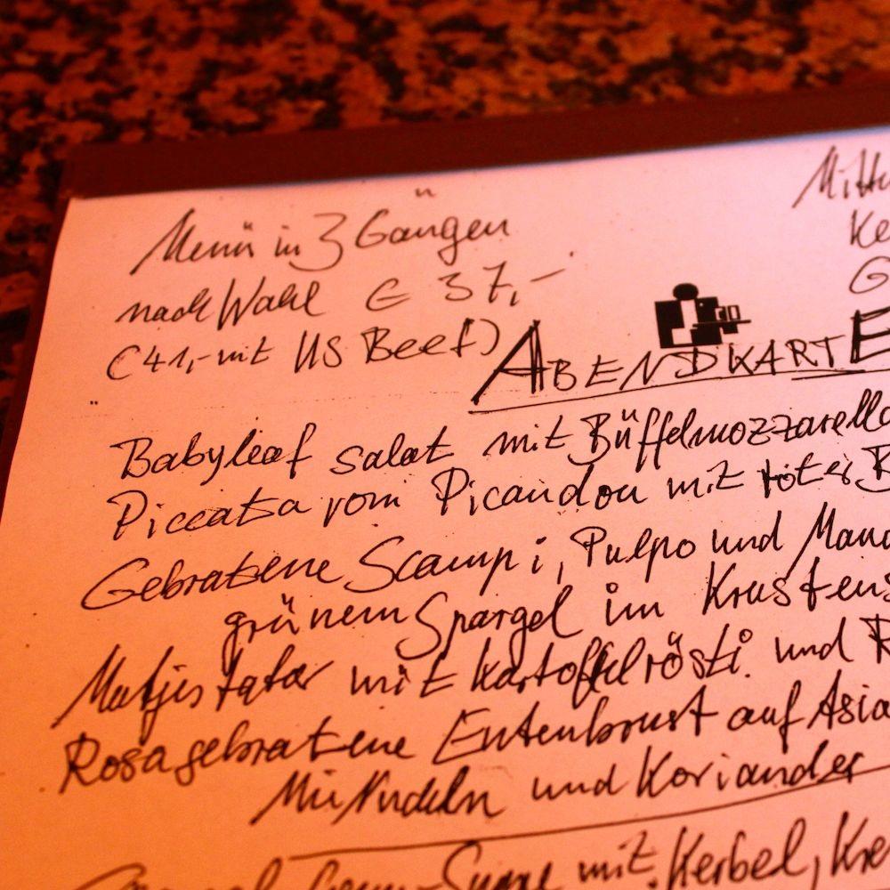 Bruecke-Restaurant-Eppendorf-Speisekarte