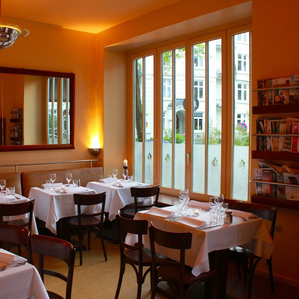 Bruecke-Restaurant-Eppendorf-Tische
