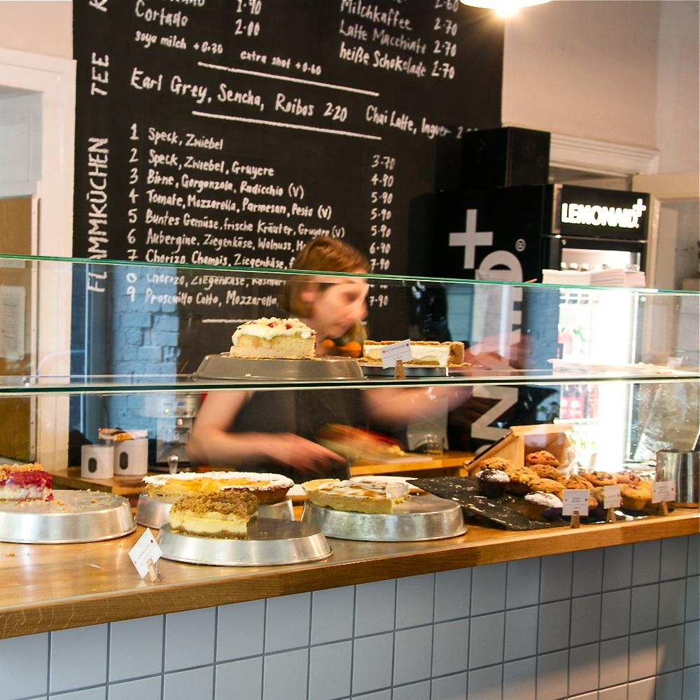 Bullys-Bakery-Berlin-Neukoelln-Cafe-11