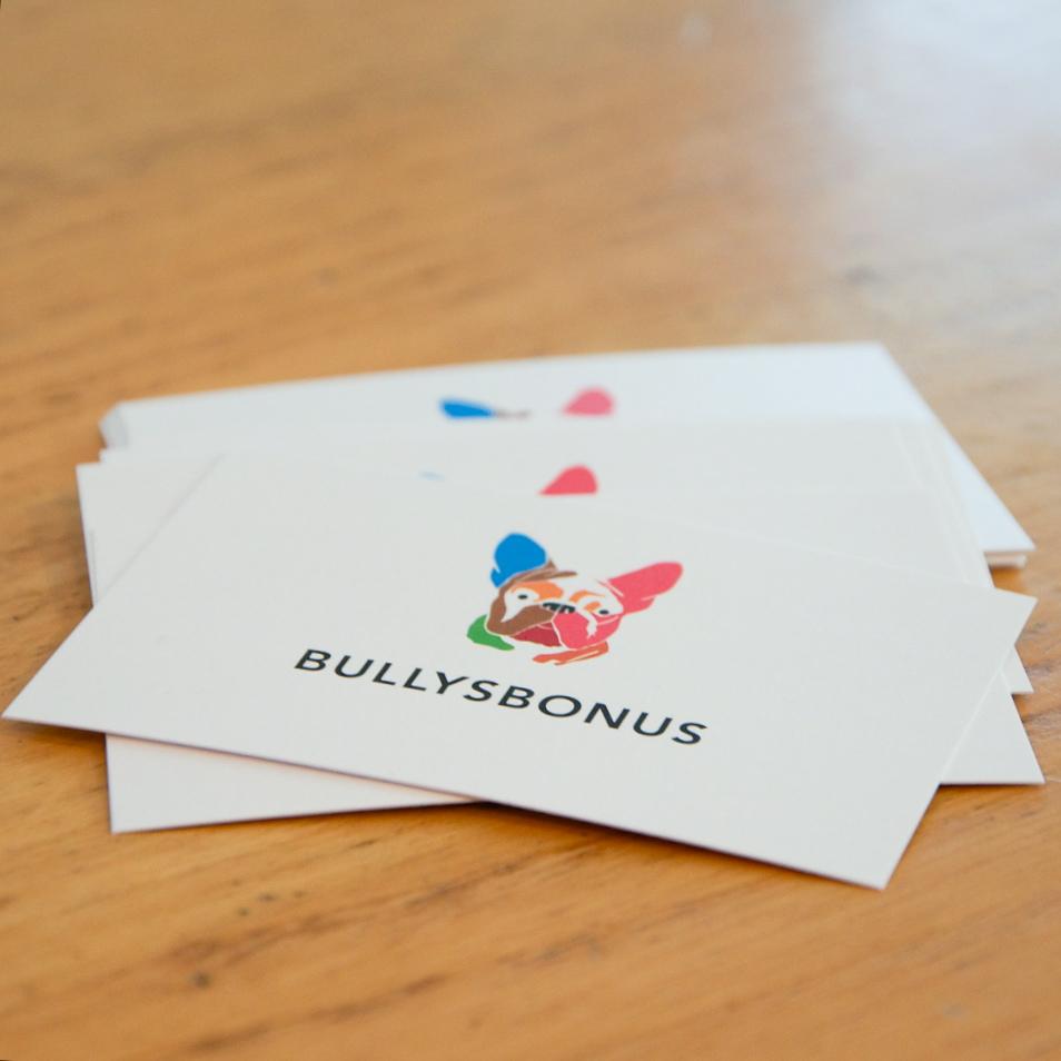 Bullys-Bakery-Berlin-Neukoelln-Cafe-15