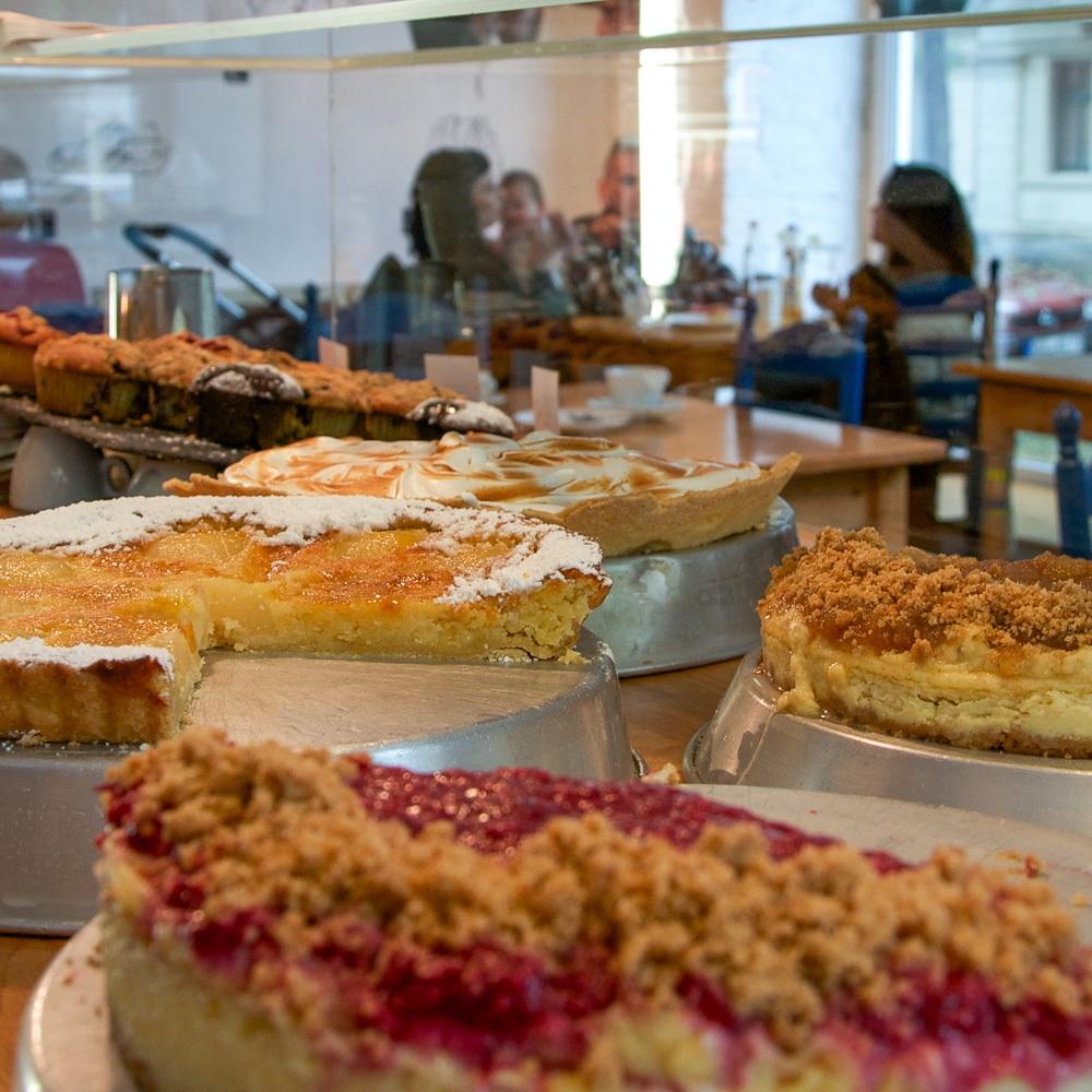 Bullys-Bakery-Berlin-Neukoelln-Cafe-7
