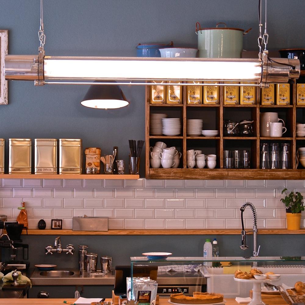Cape-Times-Cafe-Interior-Shop-Berlin-2
