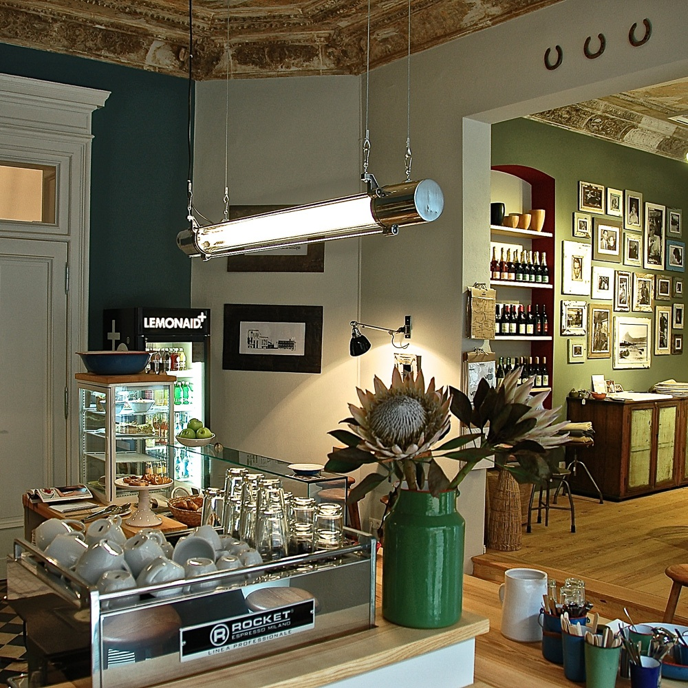 Cape-Times-Cafe-Interior-Shop-Berlin-6