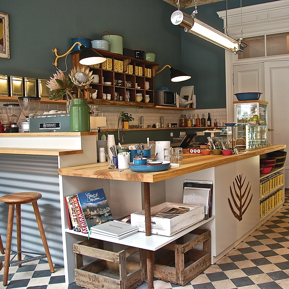 Cape-Times-Cafe-Interior-Shop-Berlin-7
