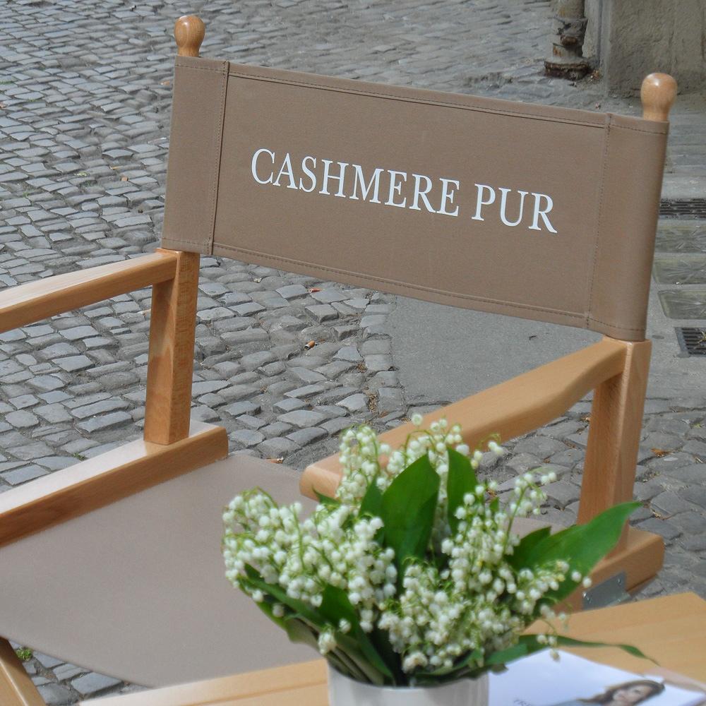 Cashmere-Pur-Kaschmir-Berlin-10