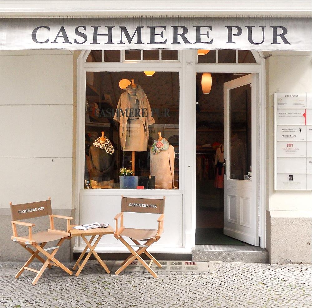 Cashmere-Pur-Kaschmir-Berlin-3